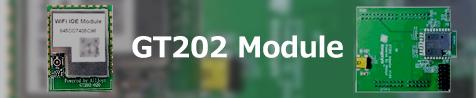 GT202 Module