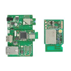 evaluation-board|Chip One Stop - Einkaufsstandort für elektronische
