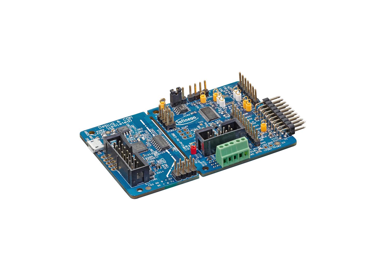 evaluation-board | チップワンストップ - 電子部品・半導体の通販サイト sp