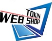Tokin Web Shop
