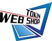 トーキンWebShop